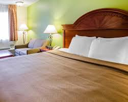 Econo Lodge 1450 Bowling Green Rd Russellville KY YP