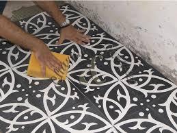 cement tiles cement tiles instalallation charme parquet
