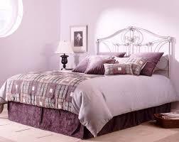 Deep Purple Bedrooms by Bedroom Lighting Awesome Light Purple Bedroom Design Spectacular