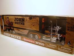 Amazon.com: KENWORTH W900 JOHN WAYNE 1:32 DIE-CAST: New Ray: Toys ... Category American Eagle Stainless Steel Exhaust Ferrotek Truck Just Put Stacks On My 06 Dodge Ram 2500 Trx4 59l Trucks Are Sexy Semi Big Rig Tractor License Plate Etsy Pin By Luis On Long Hoods N Stacks Pinterest Peterbilt 2012 386 Sleeper For Sale 572422 Miles Diy Exhaust And Stack Cummins Diesel Forum Semitruck Super Duty 2011 Ford F250 Photo Image Gallery Stupid Wwwtopsimagescom Benefits Of Natural Gas In Engines The Lvougly Semi Truck Crawler Hauler Build Thread Page 7 Trucking Freightliner Western Star Day Cab 13 Speed Dual 495000