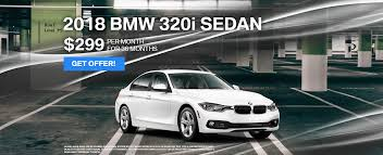 Modesto BMW Dealer In Modesto CA | Turlock Stockton Manteca BMW ... Pickup Trucks Tacoma Tundra And More In Merced Ca Serving 1990 Chevy C1500 454ss Pickup Truck Custom Trucks For Sale 2016 Toyota 4wd Sr5 Sacramento Vacaville Modesto 1957 Chevrolet Bel Air Sale Classiccarscom Cc974132 Tow Ca Need Emergency Assistance Teenage Partythrowers Occupy Vacant Ceres Home Blowout Bash Used Cars For Priced 1000 Autocom Food Gather Event The Bee New 2018 Ford F150 Craigslist Fniture Ideas 3 Phoenix By 2004 Avalanche 95351