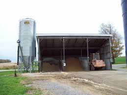 Livestock Loafing Shed Plans by Commodity Barn Plans Storage Plan Shed