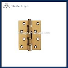 Mepla Cabinet Hinges Australia by Hettich Hinges Price Hettich Hinges Price Suppliers And