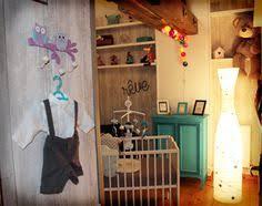 customiser le papier ikea idée décoration pour chambre d enfant ou bébé mixte customisation