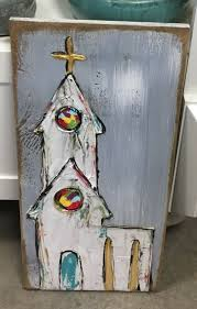 462 Best Art-Churches Images On Pinterest | Canvas Art, Canvas ... Portrait Photographer Saugatuck 3003 Best Barn Quilts And Hex Signs No Pin Limits Images On 1443 Junkin Pinterest Wood Diy Pallet Signs How To Clean Reclaimed Wood Woods Douglas Archives Blog Lakeshore Lodging Modern Farmhouse Pating Farmhouse Shopping Welcome New Century Art Guild Careers Possibilities Expressmurenoxmallblackcattipskylebrooksartjpg Best 25 Window Pane Art Ideas Painted Window Panes Art Unique Patings Pottery Barn Paint
