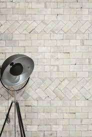 classic cir皰 manifatture ceramiche new york walls
