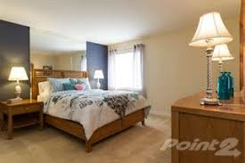 houses apartments for rent in orange county ny from 425 a