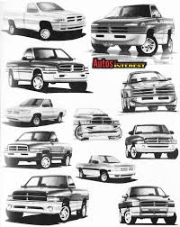 Lifted Truck Drawings And Sketches Pallet Jack Electric Jacks Raymond Truck Lifted Ford Drawings The Gallery For Dodge Drawing Chevy Best Vector Photos Free Art Images Blueprints 1981 Pickup Drawings Car And Are A How To Draw Youtube Shopatcloth Trucks Problems Solutions Auto Attitude Nj Gta 5 Location Accsories New Upcoming Cars 2019 20 Outline Wiring Diagrams