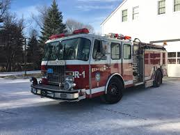 Truck For Sale | Bestluxurycars.us Used Fire Engines And Pumper Trucks For Sale Apparatus Sale Category Spmfaaorg Alm Acmat Tpk 635c 6x6 Feuerwehr Firetruck 3500l Fire Mack B85 Antique Engine Truck 1990 Spartan Lti 100 Platform The Place To New Water Foam Tender Fighting 2001 Pierce Quantum 105 Aerial For 1381 Firetrucks Unlimited 2006 Central States Hme Rescue Details File1973 Ford C9001jpg Wikimedia Commons 1980 Dodge Ram Power Wagon 400 Mini Pumper Truck Vintage Food Mobile Kitchen In North Legeros Blog Archives 062015