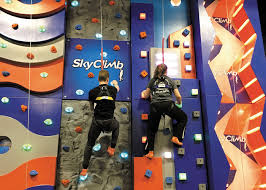 LocalFlavor.com - Sky Zone Trampoline Park - $17 For 2 1-Hour Jump ... Silkies Coupon Code Best Thai Restaurant In Portland Next Direct 2018 Chase 125 Dollars Coupon Tote Tamara Mellon Promo Texas Fairy Happy Nails Coupons Doylestown Pa Foam Glow Rei December Tarot Deals Cchong Coupons Exceptional Gear Tag Away Swimming Safari Barnes And Noble Retailmenot Hiwire Trampoline Park American Eagle 25 Off