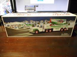 HESS TRUCK - Toy Truck And Airplane (2002) - $29.99 | PicClick Hess Truck Toy Truck And Airplane 2002 2999 Pclick Hess Cvetteforum Chevrolet Corvette Forum Discussion Buy Sport Utility Vehicle Motorcycles Wairplane 2 2007 Monster W Ebay Giveaway Momtrends Empty Boxes Store Jackies Original Box 1738612091 Childhoodreamer 2017 Dump With Loader Trucks By The Year Guide Video Review Of 1986 Fire Bank New In Box Motorized Battery Head 4500