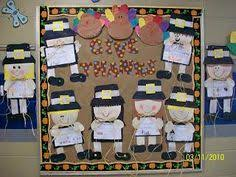 Kindergarten Thanksgiving Door Decorations by Fall Classroom Door Decorating Teacher Stuff Middle Teacher