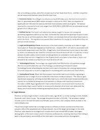 Marketing Plan Page0003 Vietnamese Food Truckatthewccauleys Sample ... Image Of Food Truck Festival Canadau0027s Woerland Business Plan Template Fresh Awesome Trucks Infographic Pinterest Truck And Foods The Scene How To Get Involved Comparehero Foodtruck Pro Tip Diversify Your Revenue Streams Offer Unique Design Thking Challenge Forio 2014 Small Greek Matthew Mccauleys Microventures Invest In Startups Kogi Korean Bbq Wikipedia Trucks Cook Up 650m In Annual Sales Report Orlando 58 Best Dreams Images On Carts For Trucking Company