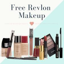 $9 In Revlon Coupons = FREE Makeup At CVS & Walmart ... New Walmart Coupon Policy From Coporate Printable Version Photo Centre Canada Get 40 46 Photos For Just 1 Passport Photo Deals Williams Sonoma Home Online How To Find Grocery Coupons Online One Day Richer Coupons Canada Best Buy Appliances Clearance And Food For 10 November 2019 Norelco Deals Common Sense Com Promo Code Chief Hot 2 High Value Tide Available To Prting Coupon Sb 6141 New Balance Kohls