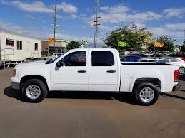 2013 GMC Sierra 1500 Crew Cab For Sale In Kahului, HI. Maui ... 2013 Gmc Sierra C1500 Sle Spokane Valley Wa 26503871 Sierra 2500hd New Car Test Drive Preowned 1500 Slt 53l V8 4x4 Pickup Truck 4wd Crew Z71 Kodiak Edition Boyer Used Wt 4x4 For Sale In Mascouche Quebec Amazoncom Reviews Images And Specs Vehicles Sl Extended Cab Mishawaka 1435 At Magic Fancing Certified Fremont Gmc 2500hd Lovely Sle News Information Nceptcarzcom