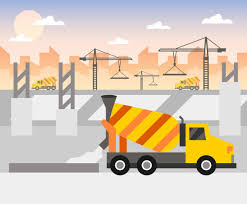 Concrete Works Truck Illustration Vector Vector Art & Graphics ... Total Works Truck Equipment Home Facebook Epic Man 8x8 Crane Works Hard Dream Truck Youtube Truck On Cstruction Site Big Modern Lorry Stock Photo Texas Truckworks Jeep Tj Build Kenworth T609 Heavy Towings Sweet L Flickr Star Hooker Andrew Branding To Keep Pahrump Roadway Clean Valley Times Electric Trucks How The Technology Scania Group Dream Tomica Takara Tomy Micky Mouse Fire Division Dm Luchador Toronto Food Trucks Itekstudio