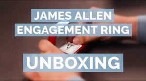James Allen Reviews: Will You Save Money On A Ring From ... James Allen Reviews Will You Save Money On A Ring From Shop Engagement Rings And Loose Diamonds Online Jamesallencom Black Friday Cyber Monday Pc Component Deals All The Allen Gagement Ring Coupon Code Wss Coupons Thking About An Online Retailer My Review As Man Thinketh 9780486452838 21 Amazing Facebook Ads Examples That Actually Work Pointsbet Promo Code Sportsbook App 3x Bonus Deposit 50 Coupon Stco Optical Discount Ronto Aquarium Mothers Day Is Coming Up Make It Sparkly One Enjoy Merch By Amazon Designs With Penji
