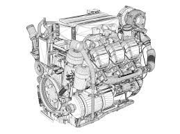 3D Truck Diesel Engine | CGTrader Fordintertional Diesel Engines Young And Sons Engine Repair Replacement In Kansas City Nts Man Truck Detail Editorial Stock Photo Image Of New Diesel Engine By A Division Bus Caterpillar Modern Truck Stock Image Part 45231357 One Used Dodge Cummins 59 6bt Used Builder Magazine Detroit Diesel Engineexhaust Sound Trucks Readdescription Youtube Detroit High Torque Allison 4500 V 12 Mod Meet The Giant That Powers Huge Shipping Containers Dieseltrucksautos Chicago Tribune