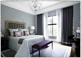 chambre tapisserie deco deco chambre papier peint inspirations avec tapisserie chambre