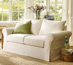 For The Love Of A Cottage: A Loveseat For My Hobby Room Sofas Wonderful Ethan Allen Sectional Pottery Barn Sofa Hypnotizing Loveseat Sleeper Sofa Unbelievable Fniture Amazing Slip Covers For Loveseats And Couches Uncategorized Bath Beyond Couch Covers Custom Slipcovers Cover Online Awesome White Ektorp Slipcover Ektrop Ikea Comfort Finest Popular Fabulous Chair Cushions Sectionals