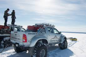 Arctic Trucks Found A New Route Across Antarctica | Antarctica, Cars ... Isuzu Dmax Diesel 19 Arctic Truck 35 Double Cab 4x4 Auto For Sale Toyota Launches Hilux At35 At Cv Show 2018 New Trucks Built 2017 Exterior And Interior In 3d Going Viking Iceland With An At38 Drive Arabia 6x6 Gta San Andreas Viii Our Vehicles View By Vehicle Manufacturer Hilux Rear Three Quarter Stuck Snow Youtube