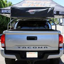 Amazon.com: Tuff Stuff Roof Top Tent Bed Rack- Universal: Automotive Truxport Rollup Truck Bed Cover From Truxedo Nutzo Tech 1 Series Expedition Rack Truck Roll Covers Caps Lids Tonneau Camper Tops Jhp Mountain Top Lid Roller Ute Amazoncom Bestop 7630235 Black Diamond Supertop For Gmc Sierra Pickup Hard Trifold Strictlyautoparts Racks Nuthouse Industries Adventure Series Manual 60 Roof Tent Freespirit Recreation Bak 39125 Coloradocanyon Rolling Revolver X2 With 6 Active Cargo System Bracket
