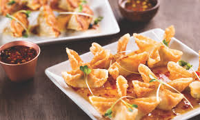 P. F. Chang's Coupon Offer Codes • Promos By Postmates