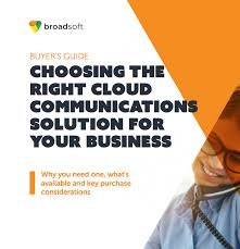 Enterprise Cloud Communications In Houston | VoIP Calling In Texas ... List Manufacturers Of Voip Compatible Phones Buy Patton Partners Programs New Broadsoft Logo 73 In Design Ideas With 1419 Broadsoft Broadcloud Web Collaboration Demo And Overview Youtube Business Software Application Saasmax Evolution Voice Powered By Global Ucaas Leader Cnections 2015 Report Services 600 Service Broad Momentum For Post No Jitter Dashboard Help Frequently Asked Questions Voip Pbx Switch Compatibility Thinq Audiocodes One Fully Ingrated Solutions