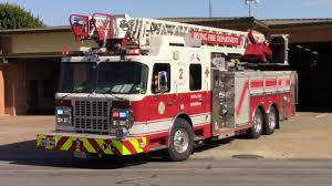 Irving Fire Dept. Truck 2 Responding (Q & Horn) - YouTube Fire Irving Tx Official Website Nyc Tpreneurs Offer 1 Cellphone Parking Spot The Blade Prime Source Builders Products Inc Rays Truck Photos Trucks Blvd Best Image Kusaboshicom Photo Gallery Blending And Packaging 100 Tims Corner Oil Was A Big Autocar User They Used Acars Exclusively To At Loggerheads Worlds By Weymouthns Flickr Hive Mind 2019 Peterbilt 579 5003189674 Cmialucktradercom Toy 1737913584 Truckfax Scot From Deep In The Archives Part Of 3 Ford Dealer Dallas Used Cars Rush Center