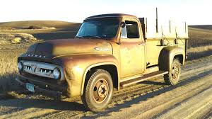 Solid And Affordable: 1953 Mercury M350 | Ford Trucks | Pinterest ... Selling Trucks And Trailers For An Affordable Price Work Guaranteed 25 Future Trucks And Suvs Worth Waiting For Most Affordable Pickup In Malaysia Early February 2017 Cars For Sale At Used Fairbanks Ak Dont Buy A Car Truck Outside Online Gmc Winnipeg Winnipegs Largest Dealer Gauthier Suzuki Mega Carry Xtra 2018 Pickup Truck In Dallas About Cbdeebcccae Cant Afford Fullsize Edmunds Compares 5 Midsize Trucks Direct Contract Ram Center Logansport In Mike Anderson Cdjr