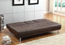 Balkarp Sofa Bed Black by Epic Clik Clak Sofa Bed 29 With Additional Balkarp Sofa Bed With