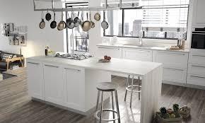 küchenböden vor und nachteile my kitchen magazin