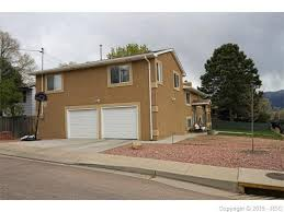 Tuff Shed Colorado Springs by Tuff Shed Colorado Springs 28 Images Tuff Shed Colorado