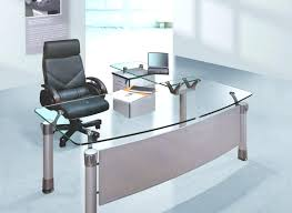 Clear Acrylic Office Chair Uk by Clear Office Desk Acrylic Desks Peekaboo Acrylic Desk Cb2 Work