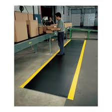 Foam Tile Flooring With Diamond Plate Texture by Anti Fatigue Floor Mats Matting Safety Mats Safety