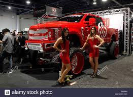 100 Custom Truck Las Vegas F250 Stock Photos F250 Stock Images Alamy