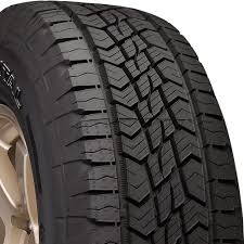Continental Terrain Contact A/T Tires | Truck Passenger All-Terrain ... Bfg Brings New Allterrain Tire To Market Medium Duty Work Truck Info All Terrain Tires Ford F150 Forum Community Of Fans Best Off Road E3 205x25 235x25 Bfgoodrich Ta K02 Agile Crosswind Review 2019 20 Top Upcoming Cars Winter Ko2 Simply The Best Nitto Terra Grappler Light Youtube Blacklion Ba80 Voracio At Suv Mud Snow Traction Transforce At2 Ko 30x950r15 Ebay