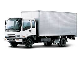 Isuzu Trucks – TMD Isuzu Gloucester Delivering On Service Arthur Spriggs Sons Isuzu Truck South Africa Once Again Top Japanese Oem Future Trucks Car Shoot Dtown Chicago Levinson Locations Motoringmalaysia News Malaysia Delivers 12 Units Of 2008 Nseries Gaspowered Trucks Now Available Dealer Centre Isuzutestingeleictrucks Trailerbody Builders Expanding Cyz Tipper Range With 530hp 6x4 Model Go The Distance Mccarthy Blog Experience Monarch To Double Heavy Truck Production In Thailand Boost Exports Truck Covers The Thames Valley With Another New Dealer Group
