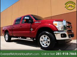 Used Cars For Sale Houston TX 77063 Everest Motors Inc. Used Trucks For Sale In Texas Bestluxurycarsus Warrenton Select Diesel Truck Sales Dodge Cummins Ford Jeep Wrangler Mckinney Tx Hopper Motorplex Lifted 44 Houston Best Truck Resource Custom Jeeps In Dallas Shop About Our Process Why Lift At Lewisville Youtube John The Diesel Man Clean 2nd Gen Dodge Cummins Chevy For Quoet 2017 Chevrolet