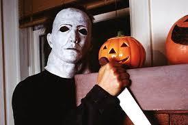 Jamie Lee Curtis Halloween H20 by Halloween U0027 Tricks And Treats Still Terrify Us 35 Years Later Nbc