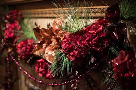 Vickerman Twig Christmas Trees by Home Vickerman Company