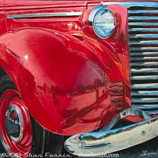 """1939 Chevrolet Truck"""" – Art By Shan 1939 Chevrolet Pickup Classic Cars For Sale Michigan Muscle Old Car Truck For Sedan In Kenosha County Panel Rat Rod 5 Of Photographed A Flickr Pick Up Truck At Rally The Giants American Car Ebay Other Pickups Chevy Pickup Vintage Ck 20 Classiccarscom Cc1053964 Chevy 12 Ton Art Deco Blacksilver Lowered Cool Pacific Classics Steves Auto Restorations Chevrolet"""