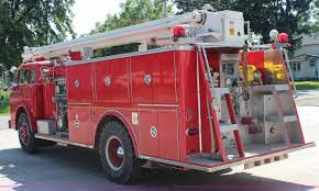 1980 Ford 900 Fire Truck   Item J2194   SOLD! September 9 Go... Fire Apparatus New Deliveries Hme Inc 1970 Mack Cf600 Truck Part 1 Walkaround Youtube Seaville Rescue Edwardsville Il Services In York Region Wikiwand Pmerdale District Delivery 1991 65 Tele Squirt Etankers Clinton Zacks Pics 1977 50 Telesquirt Used Details Welcome To United Volunteers Lake Hiawatha Department