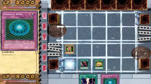 Orichalcos Deck Legacy Of The Duelist by Yu Gi Oh Power Of Chaos 1 Jinzo Deck Youtube