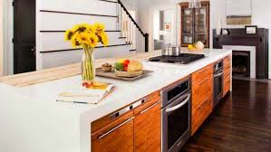 Large Size Of Kitchenmodern Kitchen Design Trends 2012 Pro100 Furniture And Interior