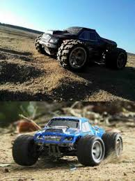 Jual RC Truck Racing Wltoys A979 Vortex 4WD Di Lapak Bruno Goncate ... Another Future Tamiya Rc Racing Truck Release 58661 Buggyra Fat 3278 Fg Body Set Team Truck 4wd Rccaronline Onlineshop Hobbythek Racing 115 Scale Radio Control 64v Ford F150 Figure Toy Prostar An Car Club Home Facebook Zd 10427 S 110 Big Foot Rtr 12599 Free Of Trick N Rod 124 Mini Drift Speed Remote Control Buggyra Fat Fox Usa Monster Trucks Hit The Dirt Truck Stop 118 Cars Remond Buggies Szjjx High Vehicle 12mph 24ghz