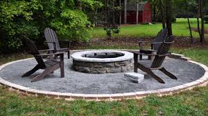 Cheap Diy Backyard Fire Pit Ideas   Furniture - Cheap And Unique ... Fireplace Rock Fire Pits Backyard Landscaping With Pit Magical Outdoor Seating Ideas Area Designs Building Tips Diy Network Youtube How To Create On Yard Simple Traditional Heater Design Pavestone Best For Best House Design Round Fire Pits Simple Backyard Pit Designs Build Outdoor Download Garden 42 Best Images Pinterest Ideas Firepit Knowing The Cheap Portable 25 House Projects Rustic And Bond Petra Propane Insider In Ground