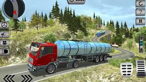 Oil Tanker Transporting Truck (By Zygon Games) Android Gameplay HD ... Gametruck Long Island Video Games Lasertag And Bubblesoccer Windy City Game Theater Truck Kids Birthday Party Maryland Therultimate Rolling Party In The Towns Extreme Game Truck 2 Parties Family Block Parties Charlotte Nc Albany Colonie Clifton Park Ny Library What We Do Boston Watertag Trucks Contact Pine Belt Level 10 Missippi