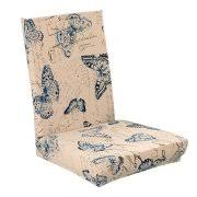 Dining Room Chair Covers Walmartca by Dining Chair Covers