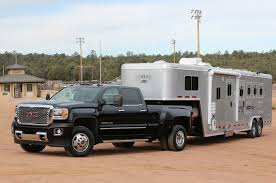 The Truth About Towing - How Heavy Is Too Heavy? List Of Creational Vehicles Wikipedia Think You Need A Truck To Tow Fifthwheel Trailer Hemmings Daily How To Tow Like A Pro Andersen 5th Wheel Hitch Page 2 Friends For Life Installing Bws Companion Fifthwheel Hitch Does The Ultimate Cnection Work In Short Bed Trucks Choosing Top 5 Best Fifth Wheel 2017 Rvnet Open Roads Forum Fifthwheels Through With Bicycle Racks An Easy Way Access Your Youtube Curt Q20 Ram Puck System Legs 16045 Rons The Truth About Towing Heavy Is Too Norstar Sd Service Truck Bed